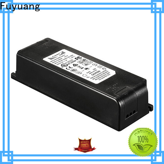 Fuyuang outdoor led power supply for Electric Vehicles