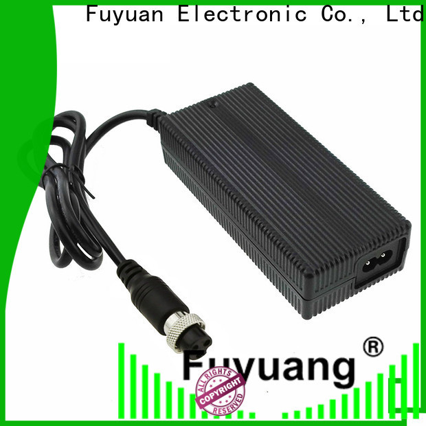 hot-sale ni-mh battery charger ce  supply for Electric Vehicles
