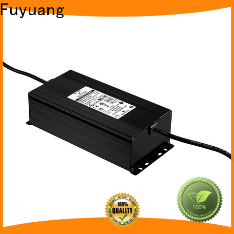 newly laptop power adapter marine supplier for Electric Vehicles