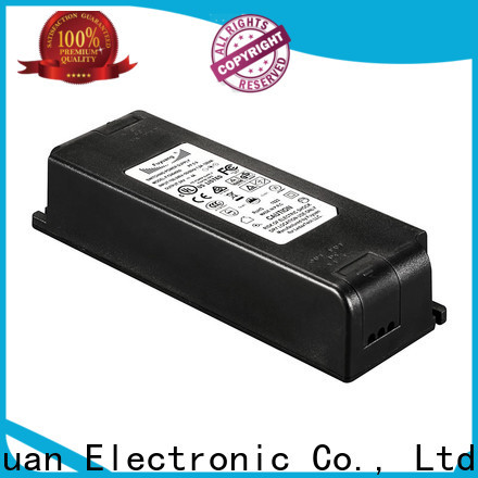automatic led driver 100w for Robots