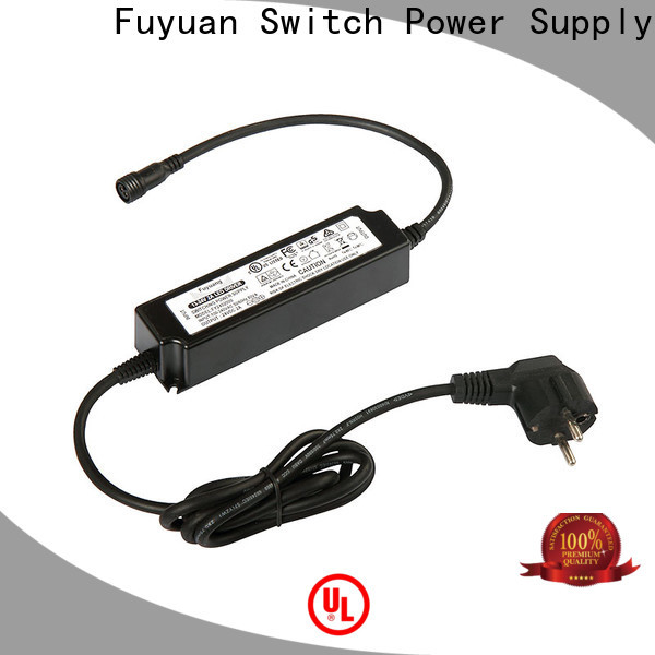 Fuyuang driver led current driver production for Audio