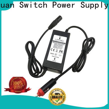 Fuyuang highest dc-dc converter supplier for LED Lights