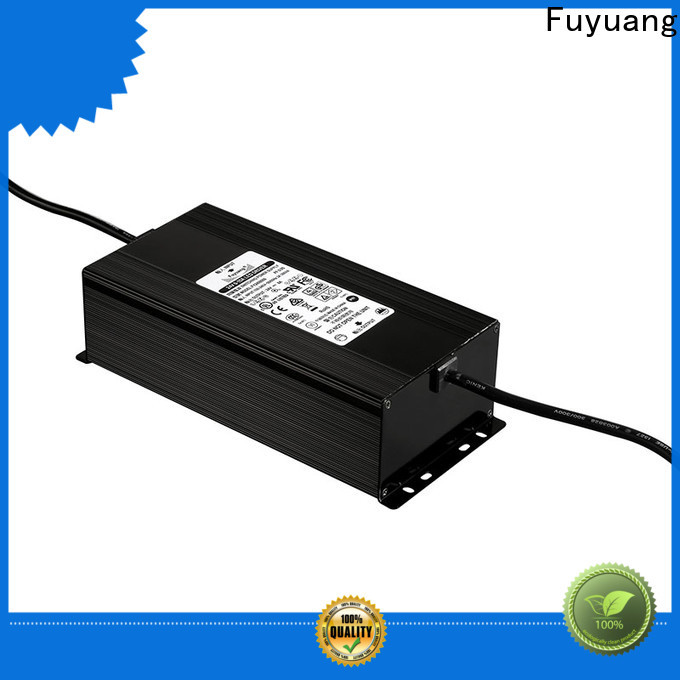 low cost laptop battery adapter fy2405000 owner for LED Lights