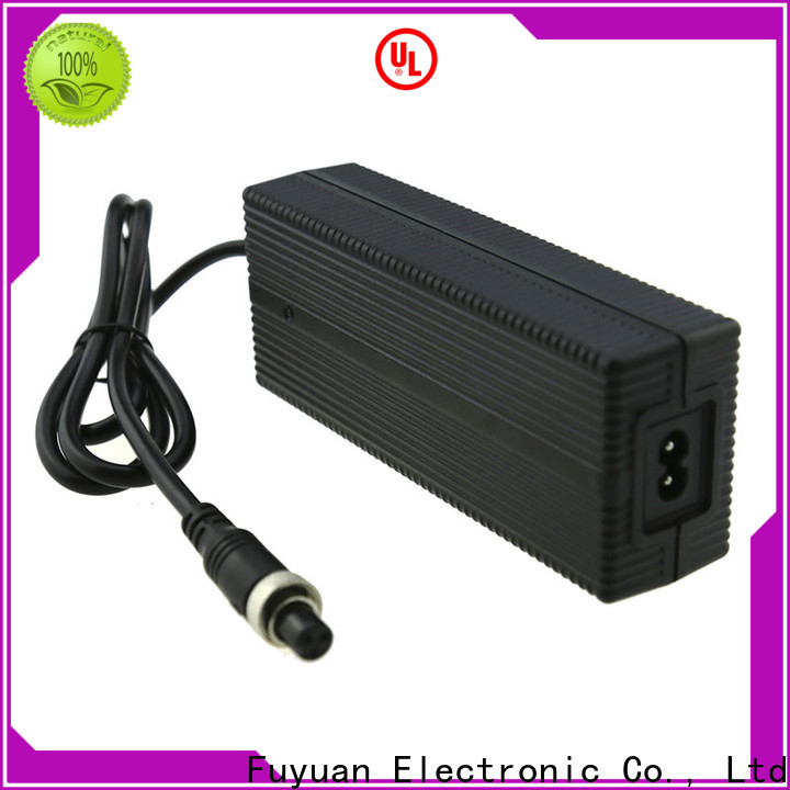 Fuyuang fy2405000 laptop battery adapter in-green for Batteries