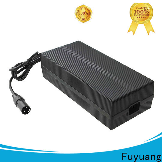 hot-sale ac dc power adapter vi owner for Robots