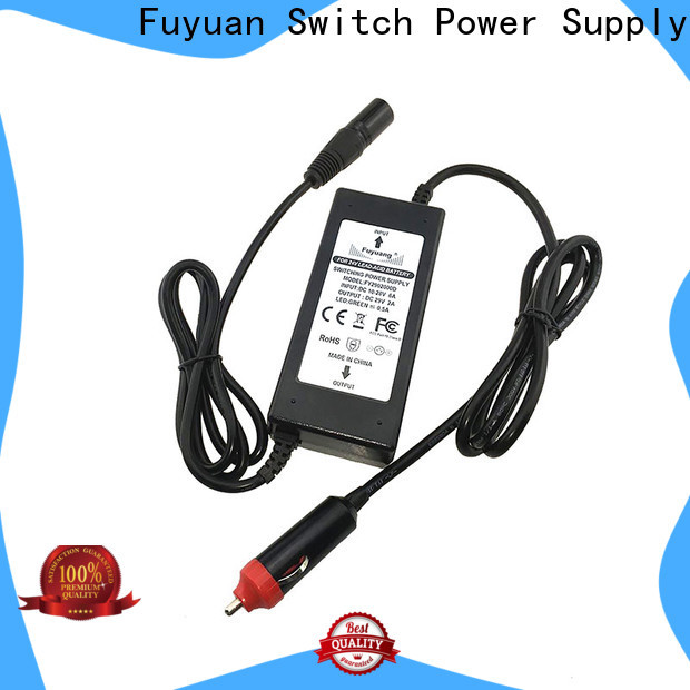 excellent car charger converter resources for Electrical Tools