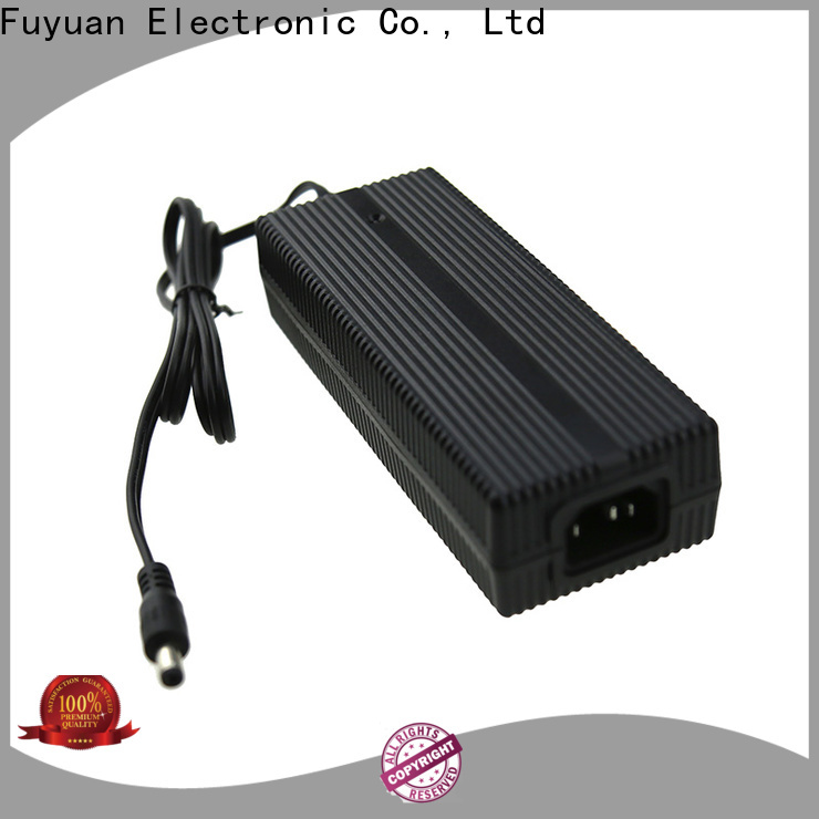 high-quality battery trickle charger charger supply for Audio