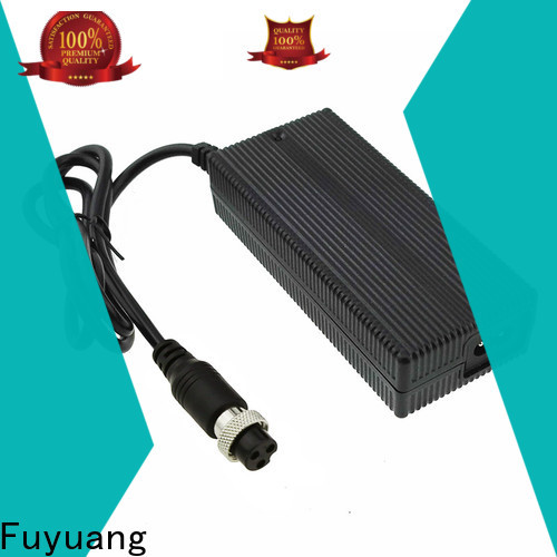 newly lithium battery charger 146v supply for Audio