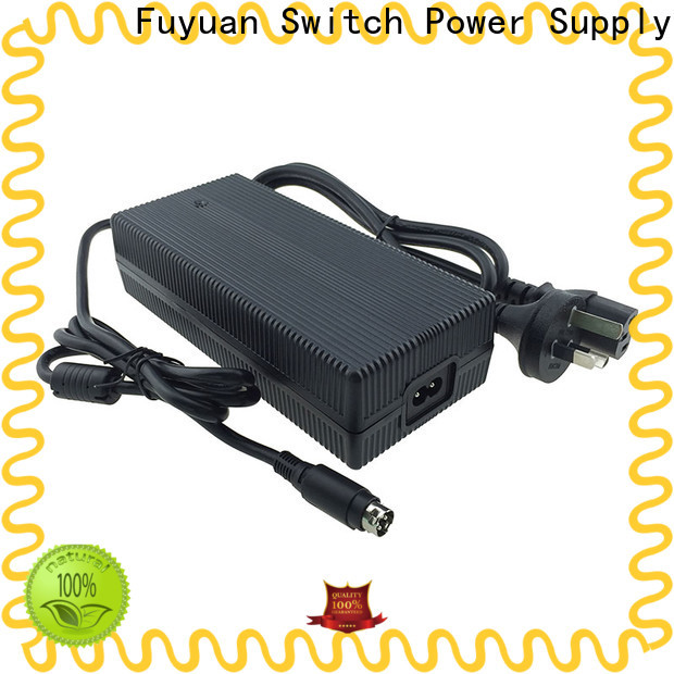 fine- quality ni-mh battery charger electric factory for Batteries