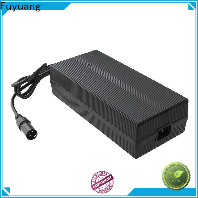 low cost laptop adapter ii experts for Medical Equipment
