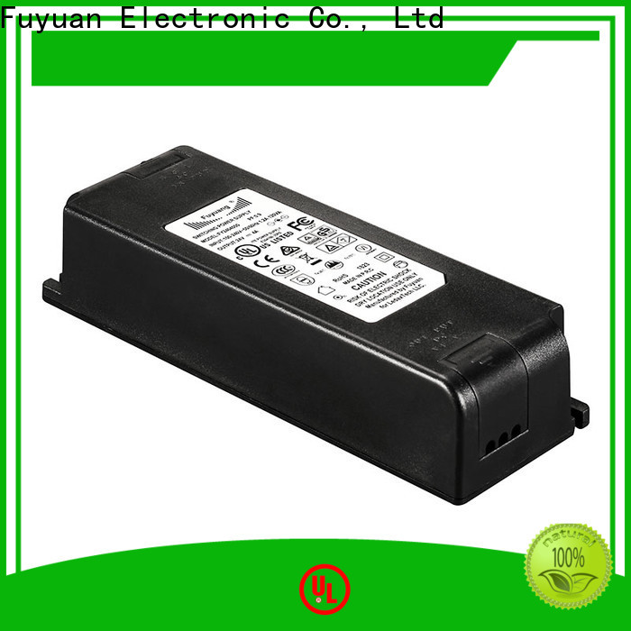 Fuyuang voltage led current driver for Audio