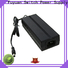 new-arrival lithium battery chargers 48v for Electrical Tools