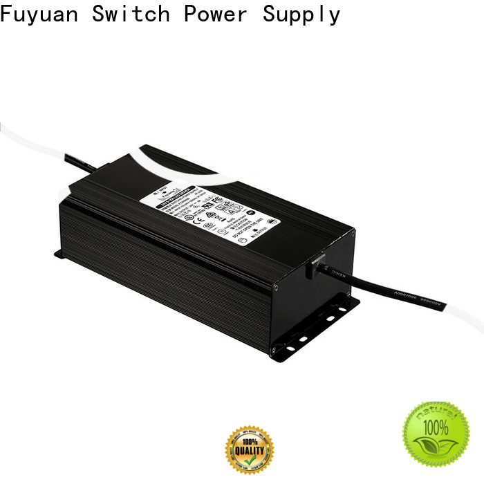 heavy laptop charger adapter universal supplier for LED Lights