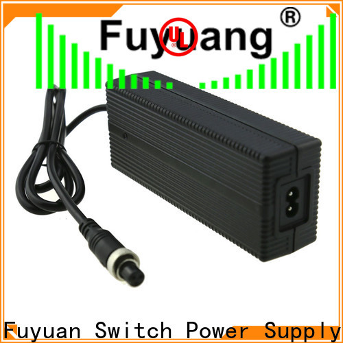 Fuyuang odm power supply adapter China for Electrical Tools