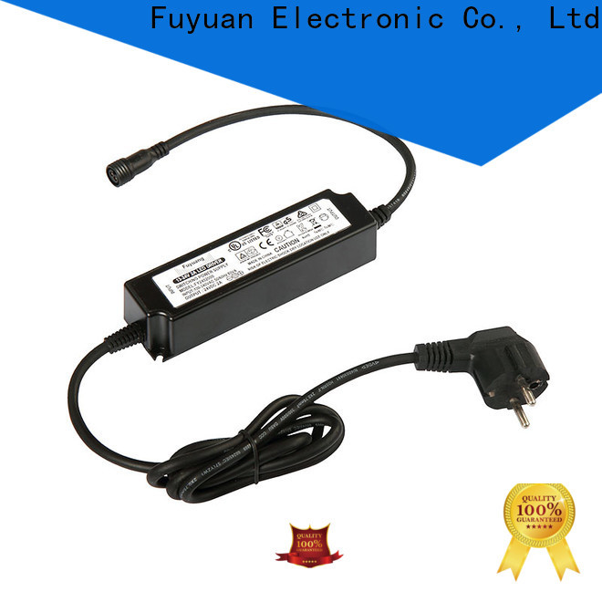new-arrival led power driver or security for Electrical Tools