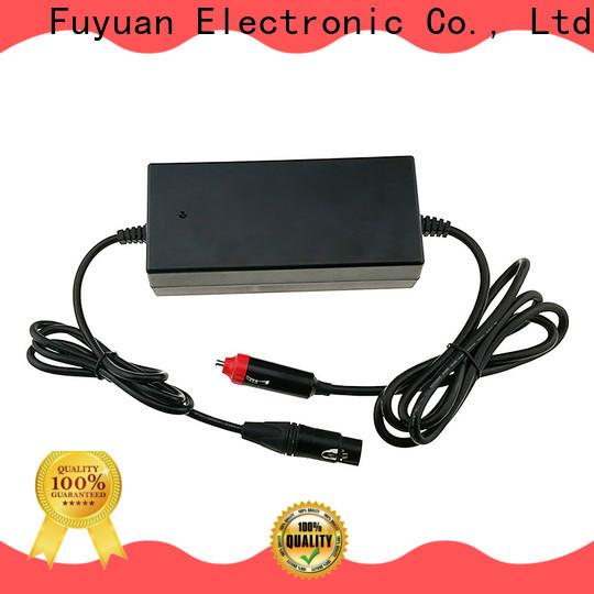 Fuyuang 36v dc dc power converter resources for Robots