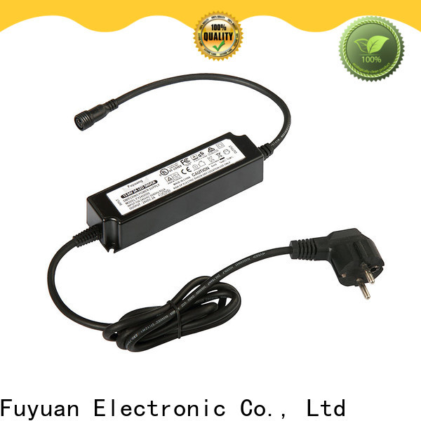 Fuyuang driver led power driver for Audio
