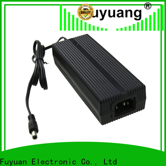 quality battery trickle charger rohs supplier for LED Lights