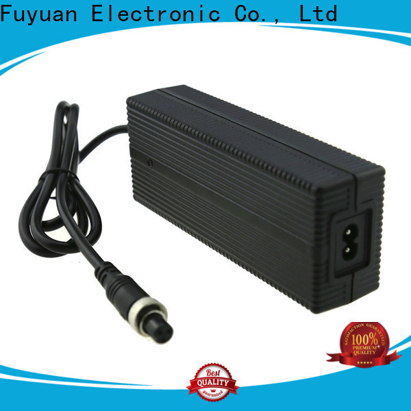 Fuyuang effective laptop adapter experts for Medical Equipment