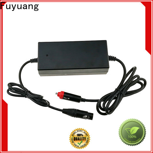 Fuyuang high-energy dc-dc converter supplier for LED Lights