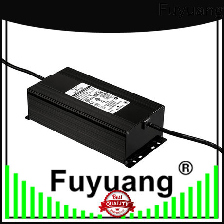 heavy laptop power adapter class China for Electrical Tools