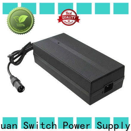 low cost laptop power adapter ip67 owner for Batteries