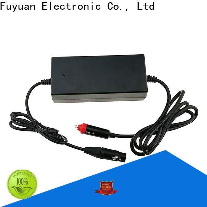 Fuyuang excellent dc dc power converter experts for Robots