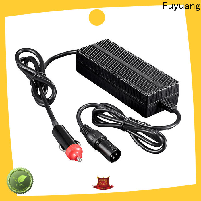 nice dc dc battery charger dc experts for Electrical Tools