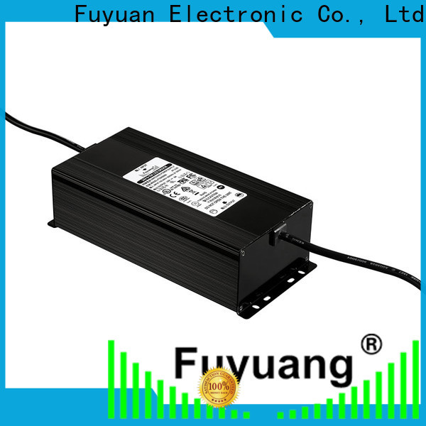 Fuyuang ac dc power adapter long-term-use for Audio