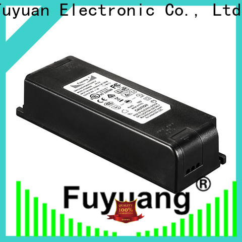Fuyuang driver led driver solutions for Electrical Tools