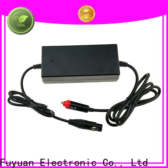 Fuyuang input dc-dc converter experts for Robots