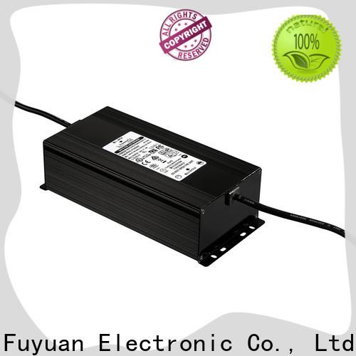 Fuyuang desktop ac dc power adapter owner for Medical Equipment