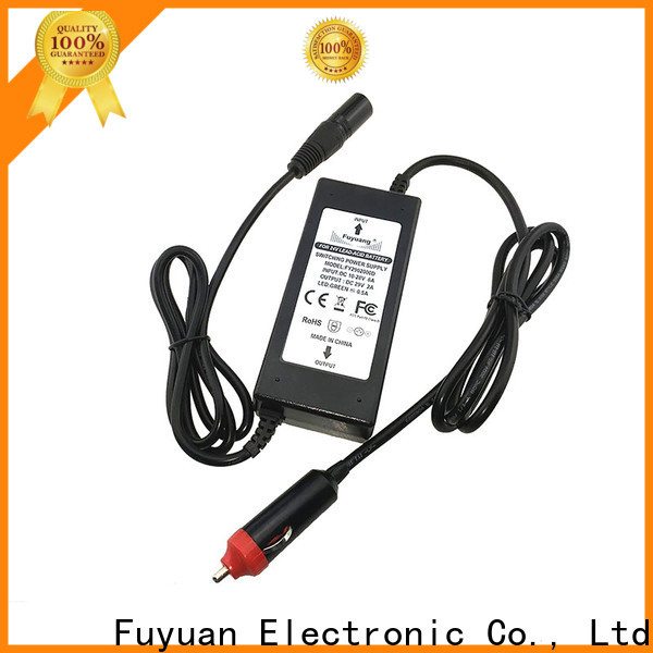 Fuyuang effective dc dc power converter supplier for Electrical Tools
