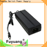 Fuyuang hot-sale ni-mh battery charger manufacturer for Electric Vehicles