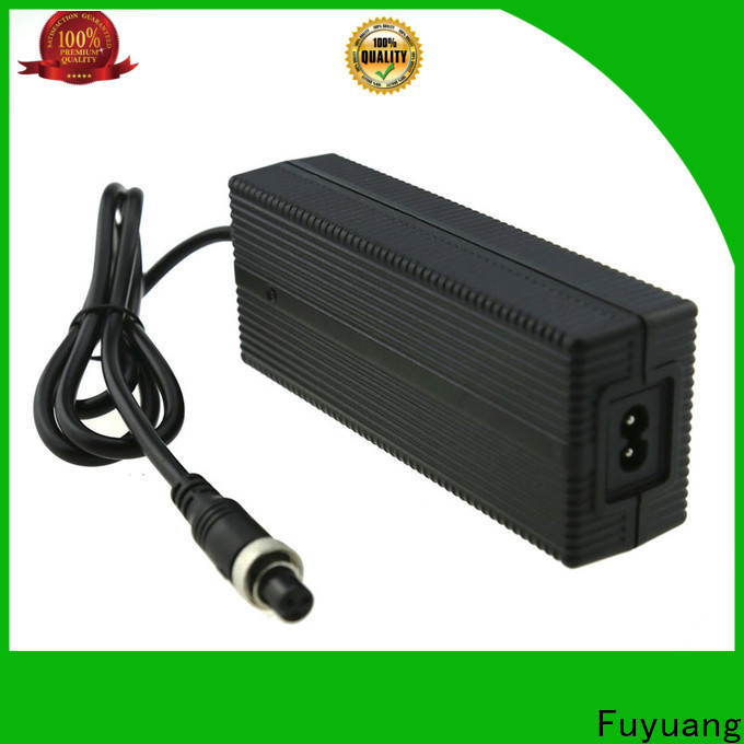 Fuyuang 24v laptop charger adapter experts for Electrical Tools