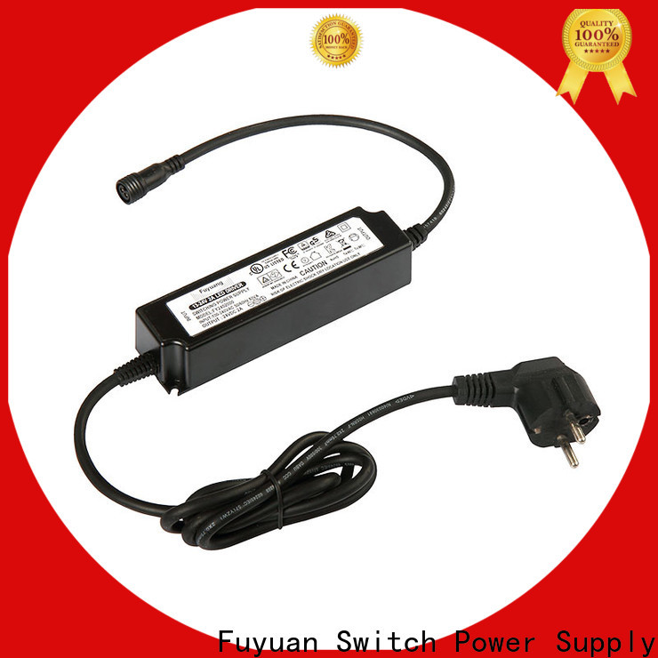 Fuyuang newly led power driver assurance for Medical Equipment