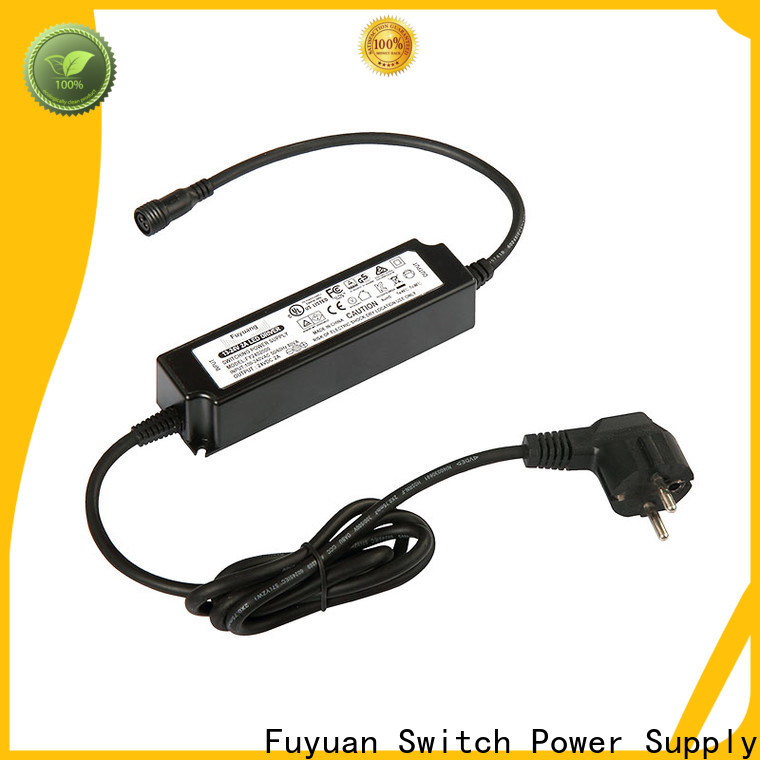 fine- quality led power supply 24w solutions for Electrical Tools