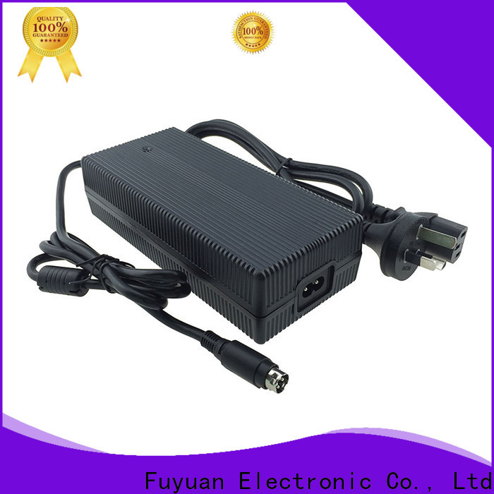high-quality lithium battery chargers 146v producer for Electric Vehicles