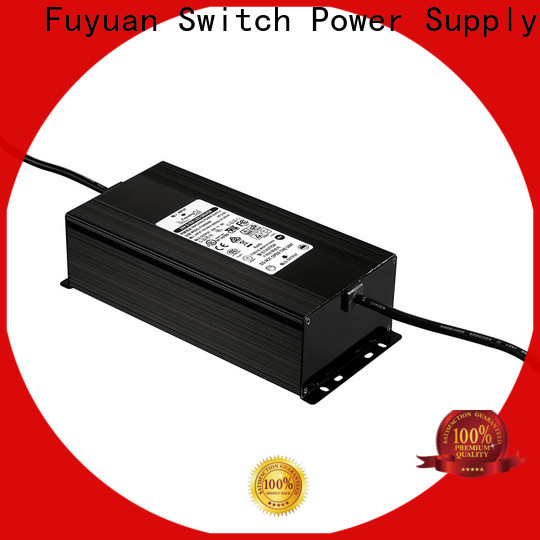 heavy laptop power adapter 200w for Medical Equipment