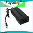 Fuyuang best ni-mh battery charger factory for Audio