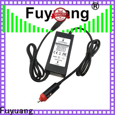 Fuyuang excellent dc-dc converter resources for Audio