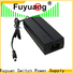 Fuyuang hot-sale lifepo4 charger for Batteries