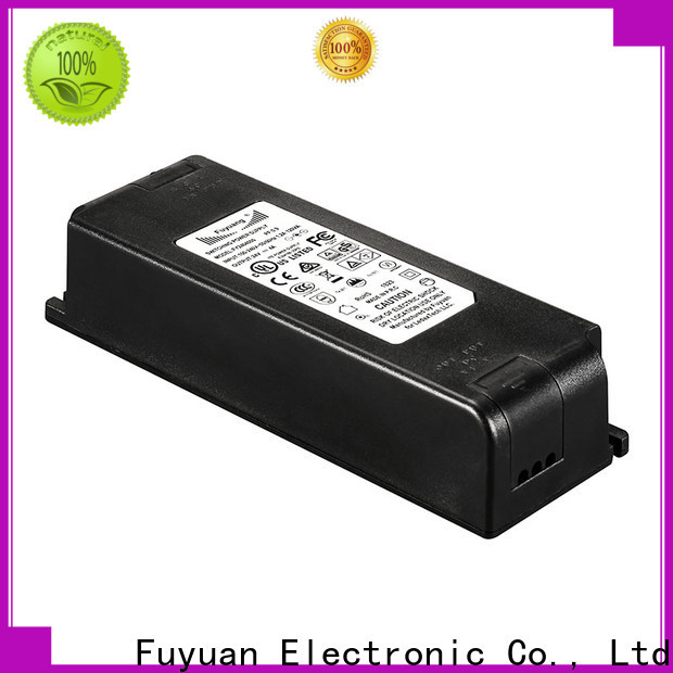 Fuyuang economic led current driver scientificly for Electrical Tools