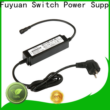 Fuyuang economic led current driver scientificly for Robots