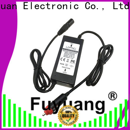 excellent car charger lithium resources for Electrical Tools