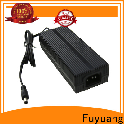 Fuyuang lithium battery chargers for Batteries