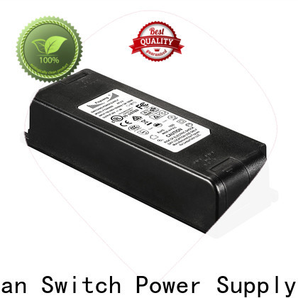 fine- quality led power driver power solutions for Electric Vehicles
