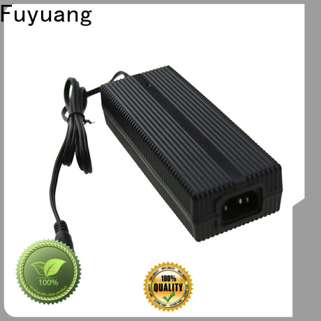 Fuyuang ebike lithium battery chargers manufacturer for Audio