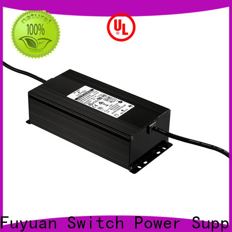 Fuyuang waterproof ac dc power adapter owner for Electrical Tools