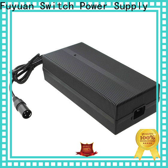 Fuyuang heavy laptop adapter effectively for Batteries